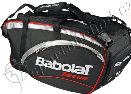 babolat store tašky