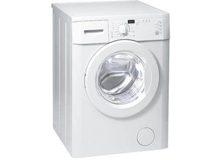 pračky whirpool