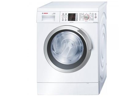 pračky bosch
