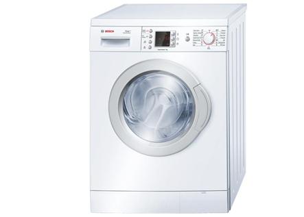 slevy a akce na pračky Bosch