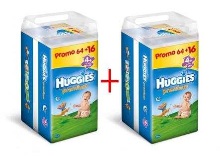 huggies premiumu