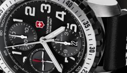 Pánské a dámské hodinky za akční ceny