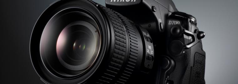 Levné fotoaparáty a fototechnika