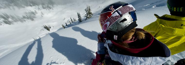 Lyžařské helmy Uvex, Giro, Head, Scott, Relax a K2 – sleva 50%!