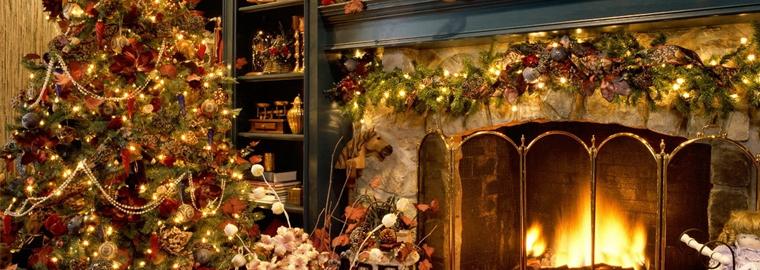 Povánoční slevy – vánoční výprodeje jsou tu!