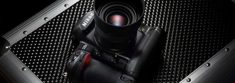 Slevy až 50% na fotoaparáty a příslušenství – MEGAPIXEL