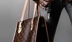 Luxusní kabelky za skvělé ceny