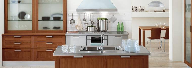 Kuchyňské roboty Kenwood za super cenu – slevy až 50%