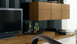 Akce! HD televize Panasonic VIERA se slevou až 50%