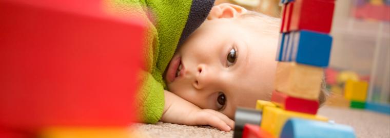 AKCE! Pampers active baby – nyní za vyjímečné ceny