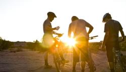Kola Merida, Scott, GT, Schwinn – akční sleva 31%