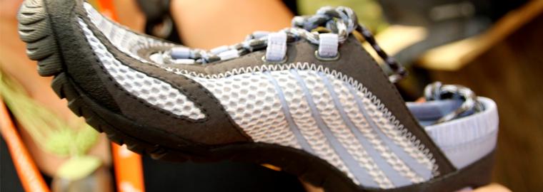 Turistická obuv Meindl, Asolo, Aku, Garmont, Hanwag, HI-TEC – letní slevy