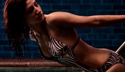 Kolekce dámské plavky 2011 – sleva až 50%