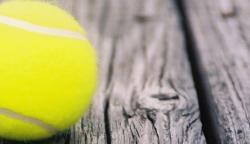 Babolat store – totální likvidace skladových zásob u SportObchodu