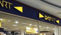 Elektro Datart – nejlevnější elektro na českém internetu