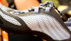 Poslední kousky obuvi Head se slevou až 50%!