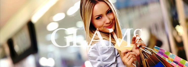 GLAM.cz – levné dámské oblečení