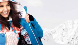 Maximální výprodej oblečení od Alpine PRO!