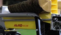Akce na štípačky dřeva – slevy až 35%
