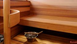 Domácí infra sauna se slevou až 30% na Mall.cz