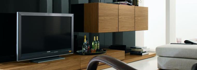 Nejlevnější LED televize – SENCOR SLE 3207T