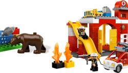Výprodej: Lego DUPLO za ty nejlepší ceny a dopravou zdarma