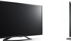 AKCE: LED televize s akční slevou, dárkem a dopravou zdarma na Mall