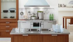 AKCE: Kuchyňský robot Bosch, Eta, Kenwood, Electrolux nebo Moulinex se slevou až 40%