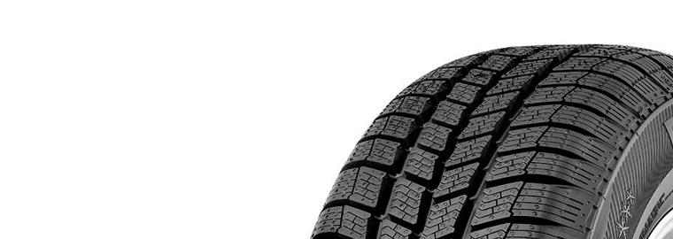 AKCE: Zimní pneu značek Barum, Continental, Dunlop, Firestone či Pirelli se slevou a dopravou zdarma