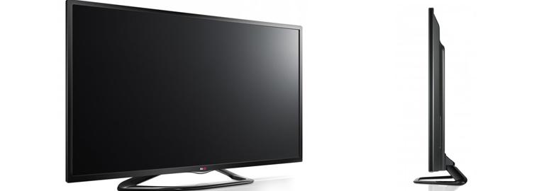 Velký výprodej televizí u MALLu – oblíbené televize se slevou a dopravou zdarma