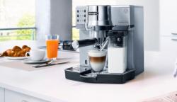 VÝPRODEJ: Kávovar Delongi se slevou a dopravou zdarma