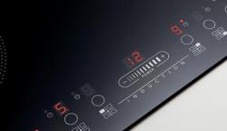 AKCE: Indukční varná deska Bosch, Whirpool, Siemens, Mora či AEG se slevou až 37%