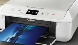 Akce: Inkoustové tiskárny se slevou až 46%