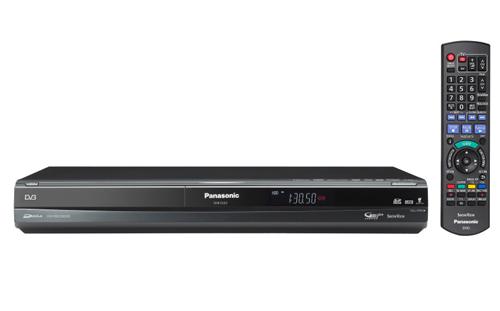 DVD přehrávače – výprodej
