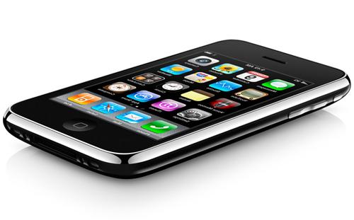 MOBILNÍ TELEFONY – výprodej